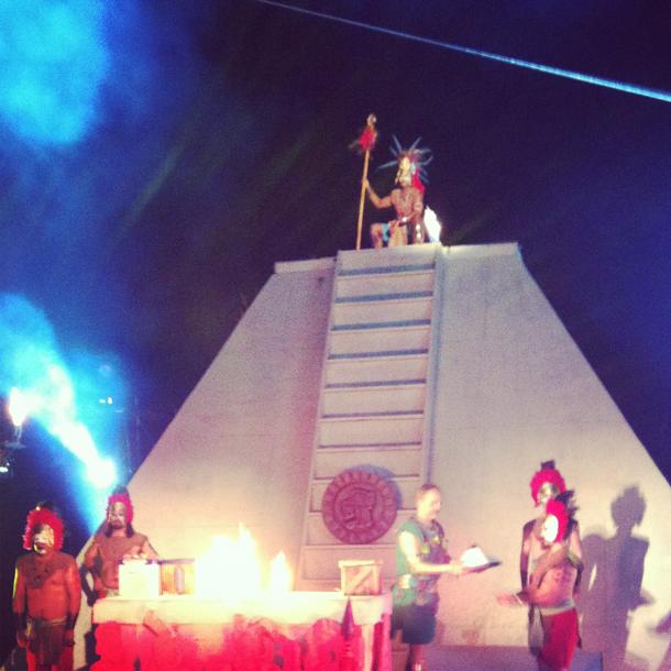 pyramidgarriott